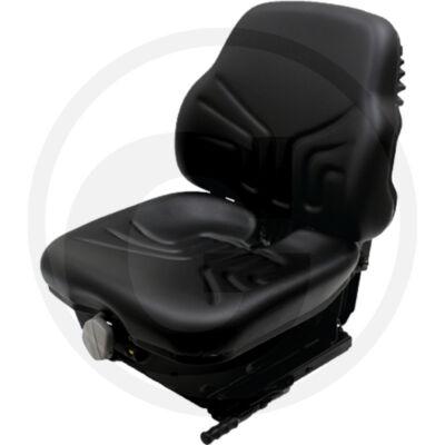 Komfort ülés Universo Basic