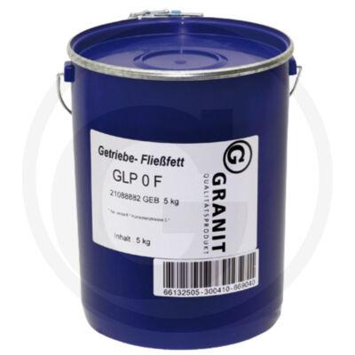 GRANIT Folyékony zsír 5 L