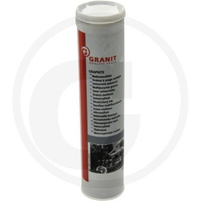 GRANIT Univerzális grafitos kenőzsír  5 kg