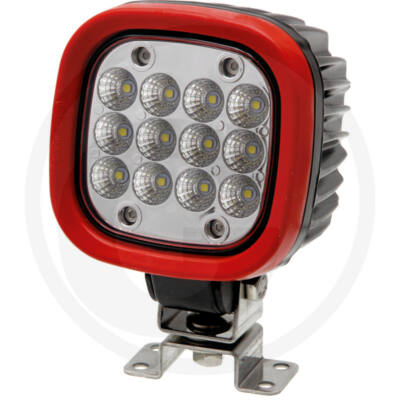 7000 LED-munkalámpa a közeli munkaterület megvilágításához