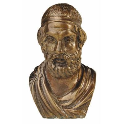 Arisztotelész Görög fej